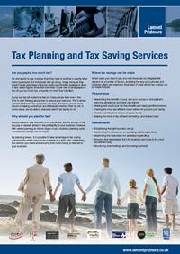 lp-tax-planning