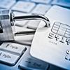 hmrc-updates-phishing
