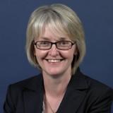 Tax Planning & Tax Saving Specialist