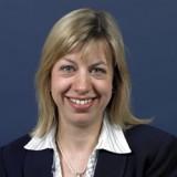 Audit & Corporate Services Specialist