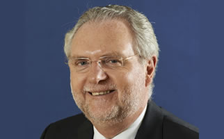 Lamont Pridmore - Accountants